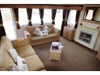 Beautifully Presented - Comfortable & Accommodating With DG CH