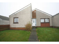 2 bedroom house in Greenlaw Place, Carnoustie, Angus, DD7 7NG