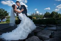 Wedding and Photography Services