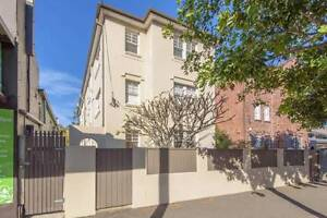 Double room in beautiful new renovation, Manly Manly Manly Area Preview