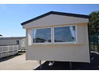 Static Caravan Pevensey Bay Sussex 2 Bedrooms 6 Berth Willerby Etchingham 2018