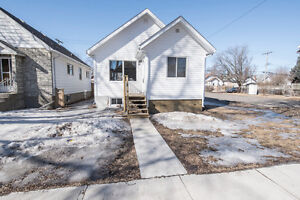 NEW PRICE - 323 Syndicate Ave N
