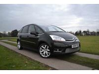 2008 Citroen C4 Picasso 2.0HDi Diesel Auto Lounge £127 A Month £0 Deposit