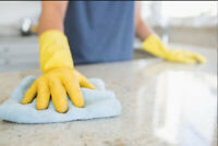 Professional House Cleaning Lady. Call 647 699 6432