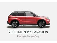 2019 Suzuki Vitara 1.4 Boosterjet SZ5 Automatic ALLGRIP Automatic SUV Petrol Aut