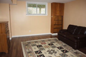Bachelor Available for Rent at Hurontario & Queensway