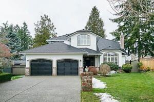 12469 62 AVENUE Surrey, British Columbia