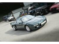 Used Cars For Sale In East London London Gumtree