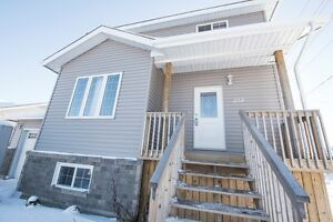 5 Years Young! OPEN HOUSE SUN. FEB 12TH  1-2:30