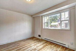Triplex great location with lots of character. To see!!! Gatineau Ottawa / Gatineau Area image 8