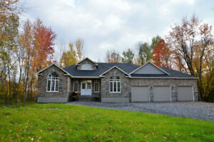 🏠 Houses, Townhomes for Sale in Ottawa | Kijiji Classifieds