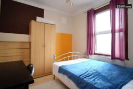 ++Amazing Opportunity in Leytonstone!! Bill inc++