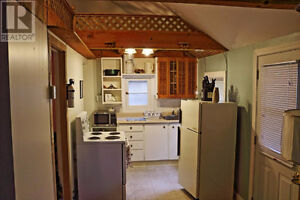 Ideal for Bruce Power Worker - Cottage Available July 15th 2015
