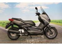 Yamaha YP250 R X-Max 2014