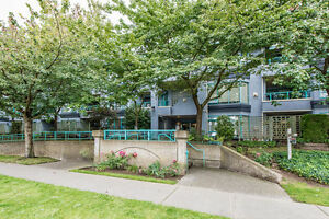 OPEN HOUSE Aug20th,Sat. 2-4pm,209-1966 Coquitlam Av POCO