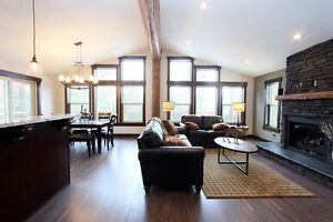 Stunning Vacation Property in Cranbrook, BC | Call Us!
