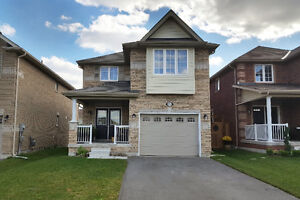 COMING SOON: SPECTACTULAR 2 STOREY! 2134 Galloway St, Innisfil