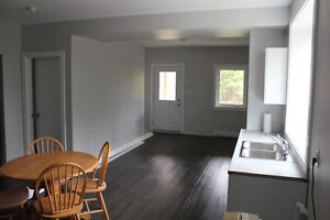 LARGE 1 BEDROOM APPARTMENT FOR RENT IN HUBLEY