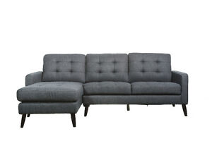 RENO SECTIONAL - $1399 - NO TAX - FREE LOCAL DELIVERY