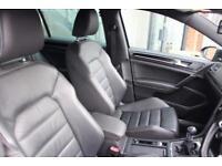 VW Golf GTD-1OWNER-HEATED SEATS