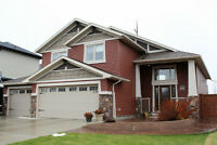WELCOME to this OPEN HOUSE Sun 3-4:30pm