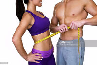 Ideal Protein too expensive? Need to lose weight?