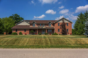 MLS# 586794  23 Stardust Dr.  Dorchester    NEW PRICE!! London Ontario image 1
