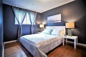 Room for rent near FLEMING College PETERBOROUGH