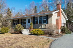 12 Hillcrest Drive Rothesay, New Brunswick