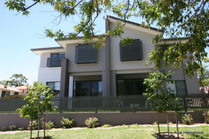 Ashmore - Great Location - Great Complex Ashmore Gold Coast City Preview