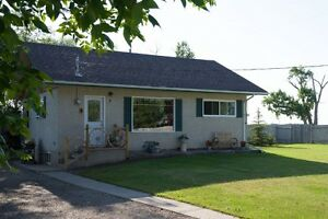 ELBAS FARMS Vacation Cottages