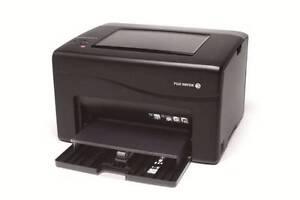 fuji xerox docuprint cp105 b printer for sale! Balwyn North Boroondara Area Preview