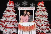 Holiday Photo Shoots (Brockville Studio)