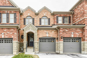 Brand New Freehold Townhome 3 Bed / 3 Bath