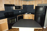 Modern 2 Bdrm Top Floor Apartment in the South East