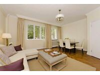 2 bed to rent in Hyde Park Square, Hyde Park W2 2JT