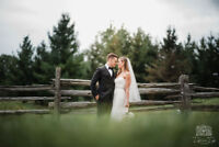 ♥ Professional Wedding Photographer ♥ Up to 15% off