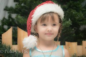 Christmas Mini Sessions Kitchener / Waterloo Kitchener Area image 8