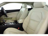 2008 Jaguar XKR 4.2 2dr