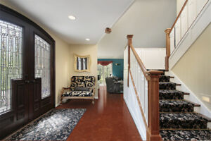 Buy Cork Floors direct from the wholesaler = Save,