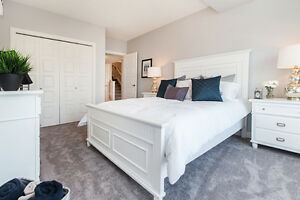 Move in ready Summerside