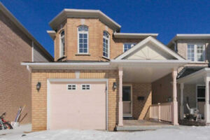 3 Bdrm Lovely Brick Home For Sale