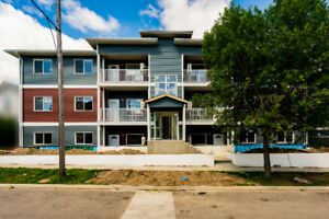 2 BDRM|Downtown Brandon