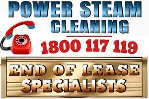 CHEAP CARPET CLEANING BRISBANE   BOND CLEANING   PEST CONTROL Nundah Brisbane North East Preview