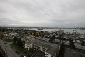 2 BEDROOM /PET-FRIENDLY/BEST LOCATION North Shore Greater Vancouver Area image 6