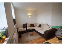 Great 2 Dbl bed & 2 Baths, Live with all amenities and Supermarkets Right Opposite your doorstep