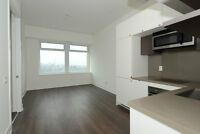 2 bedrooms/2 bath at Yonge & St Clair including Parking & Locker
