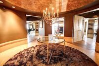 5 Bedroom Furnished Condo in Estate Downtown Available Oct 1