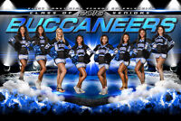 FREE - Photos for Sports Dance Cheer
