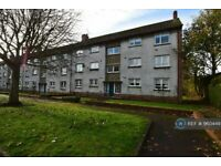 1 bedroom flat in Fenwickland Avenue, Ayr, KA7 (1 bed) (#960449)